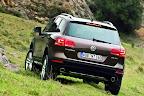 фото Volkswagen Touareg 2011-5.jpg
