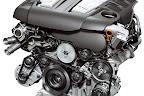 фото Volkswagen Touareg 2011-52.jpg