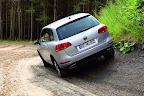 фото Volkswagen Touareg 2011-29.jpg