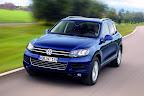 фото Volkswagen Touareg 2011-19.jpg