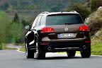 фото Volkswagen Touareg 2011-18.jpg