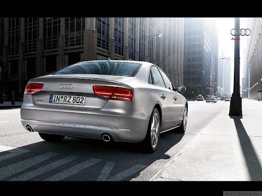 Audi-A8-Wallpaper-08.jpg