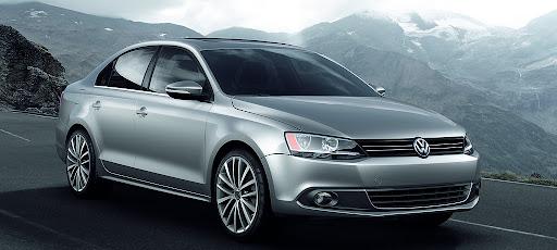 2011-Volkswagen-Jetta-01.jpg