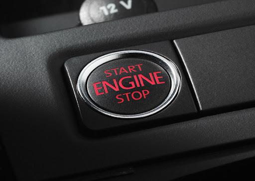 2011-Volkswagen-Jetta-20.jpg