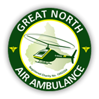 Click here to visit the GNAA website