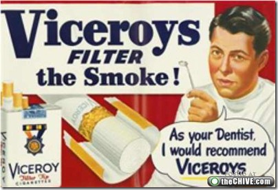old-school-smoke-ads-10