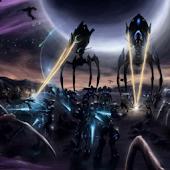 AhnarisStarcraft