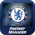Chelsea Fantasy Manager'13 icon