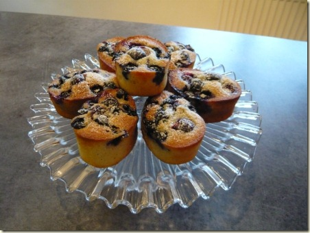 friands 7