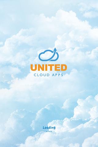 United Cloud