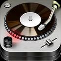 Nhạc DJ - Nhac dj - Ko SMS icon