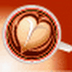 DRB Visual Caffeine #8
