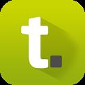 Tasit.com icon