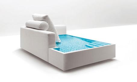 30 Creative And Unusual Sofa Designs