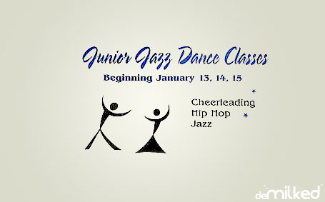 logo-design-fail-jazz-classes.jpg