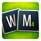 Word Master in Italiano icon