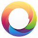 EverythingMe Launcher v3.985.7243