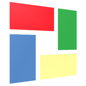 SquareHome.Phone (Launcher) v1.5.5