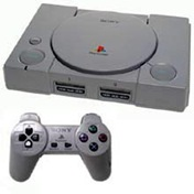 sony-playstation.439303