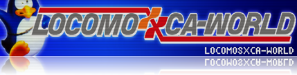 bannerlocomosxcaworld