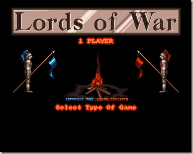 Lords of War (1989)(Digital Concepts)[cr VF][f AGA]_014
