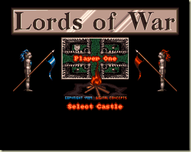 Lords of War (1989)(Digital Concepts)[cr VF][f AGA]_017