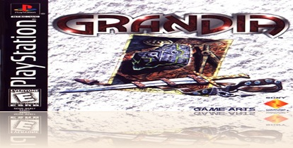 Grandia_ntsc-front