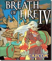 breath_of_fire_4_front