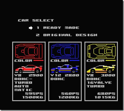 F1 Spirit (1987) (Konami) (J)_0004