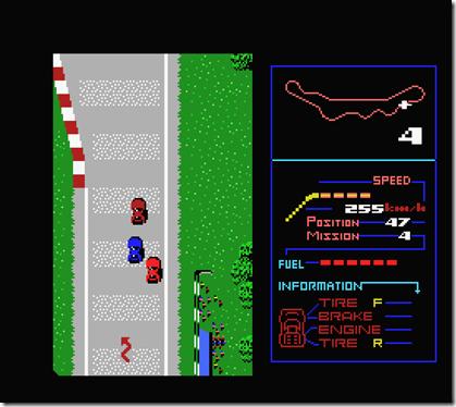 F1 Spirit (1987) (Konami) (J)_0006