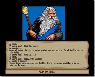 Senor de los Anillos, El (1991)(Dimasoft)(Es)(Disk 1 of 2)_001