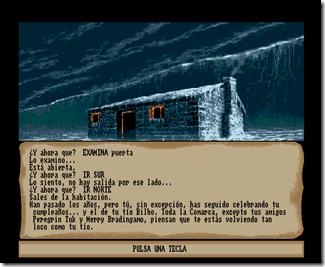 Senor de los Anillos, El (1991)(Dimasoft)(Es)(Disk 1 of 2)_002