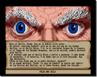 Senor de los Anillos, El (1991)(Dimasoft)(Es)(Disk 1 of 2)_003