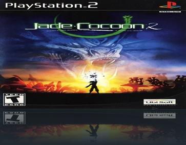 jade cocoon2