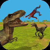 Free Download Dinosaur Simulator Unlimited APK for Samsung