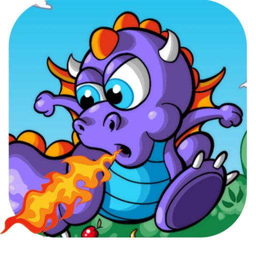 Run Hopy Run - Dragon game file APK Free for PC, smart TV Download