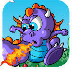 Run Hopy Run - Dragon game 1.0.5 Apk