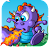 Run Hopy Run - Dragon game file APK Free for PC, smart TV Download
