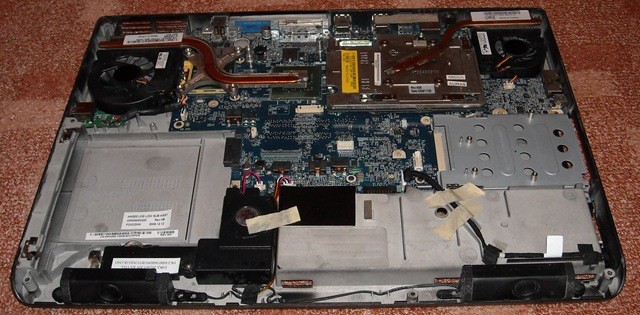 Inspiron_9400_step8