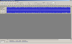audacity_interview_post