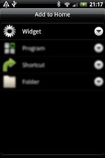 Ilm- screenshot thumbnail