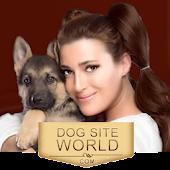 DogSiteWorld-Store