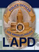 LAPDBadge.JPG
