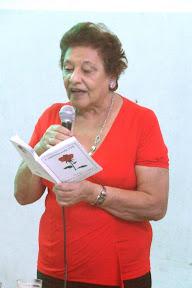 Amelia Fernandez SADE LANUS