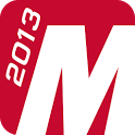 MapFan for Android 2013 icon