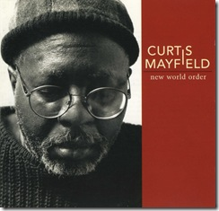CURTIS MAYFIELD479
