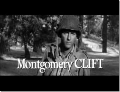 Montgomery_clift_from_young_lions_trailer