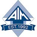 Infotec logo