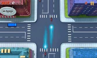 Screenshot of Cross Road