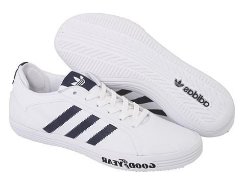 hacer un pedido garantía limitada de calidad superior zapatos art blog: Zapatos art para chica Madrid España: adidas ...